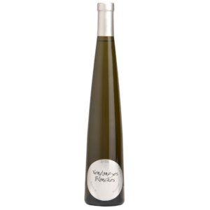 Vendanges Blanches / Vin de France blanc